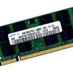 2GB-Laptop-300x204