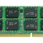 4GB-DDR3-LAPTOP-300x168