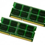 8GB-DDR3-LAPTOP-300x244