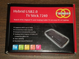 Usb 2 0 tv box windows 7 driver | used laptops computers in.