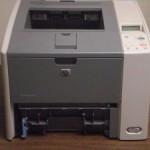 DSCN5133-300x225
