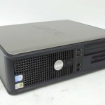 Dell-Optiplex-GX620-desktop1