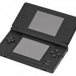 Nintendo-DS-Lite-Black-Open-1024x864