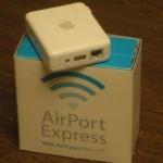 airport-express-232x300