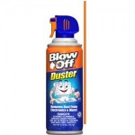 blow-off-duster-300x300