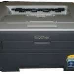 brother-hl-2140-300x197