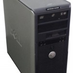 dell-optiplex-GX620-683x1024