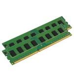 desktop-ddr3-8gb-2-chip