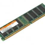 desktop-memory-1gb