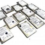 hitachi-lapttop-drives-300x233