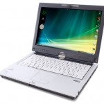 212423-fujitsu-lifebook-t5010-multitouch-angle