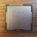 I5-Core-2400-3.1GHz