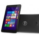 en-INTL_PDP_Dell_Tablet_Pro_8_32B_BLK_CWF-01573_Large